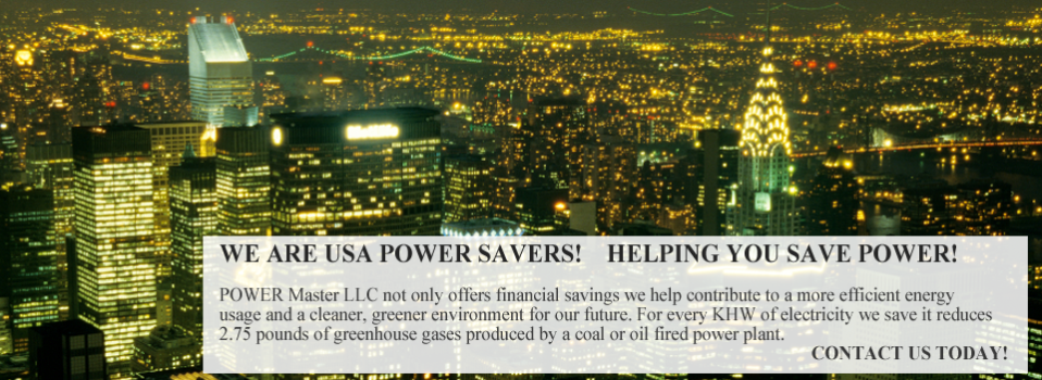 power_saver_slide_6